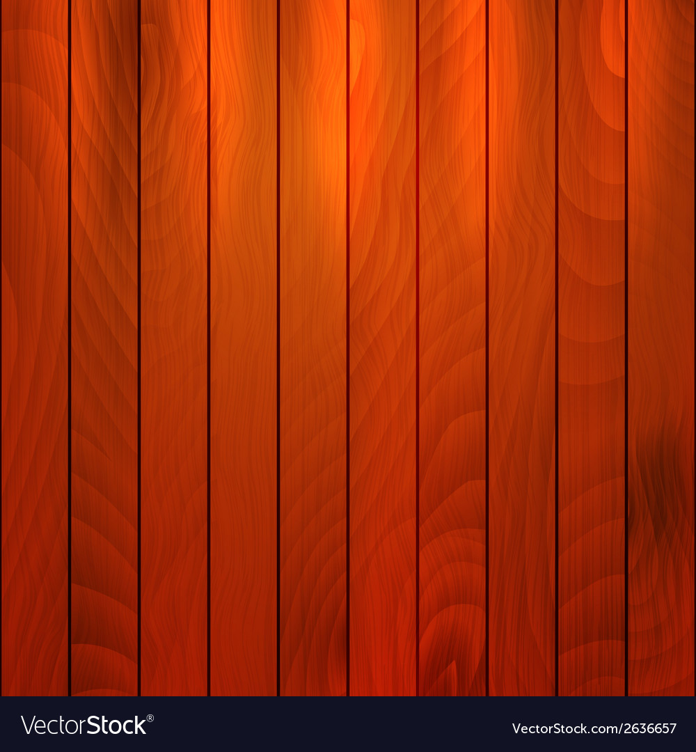 Wooden texture with spotlight eps 10 vector | Price: 1 Credit (USD $1)