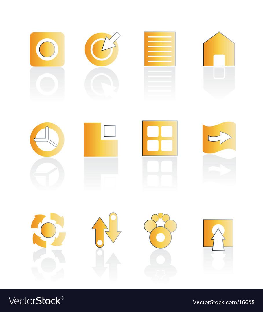 Web icons design vector   Price: 1 Credit (USD $1)