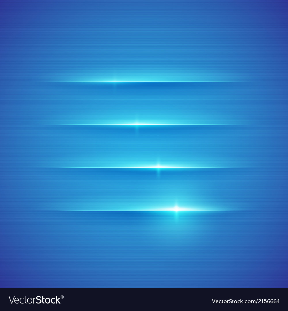 Glowing stripes background vector   Price: 1 Credit (USD $1)