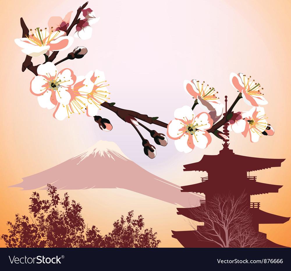 Japanese symbols vector   Price: 1 Credit (USD $1)