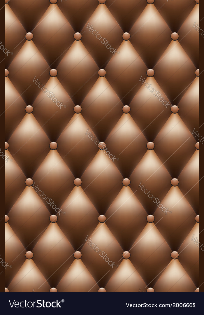 Upholstery background vector   Price: 1 Credit (USD $1)