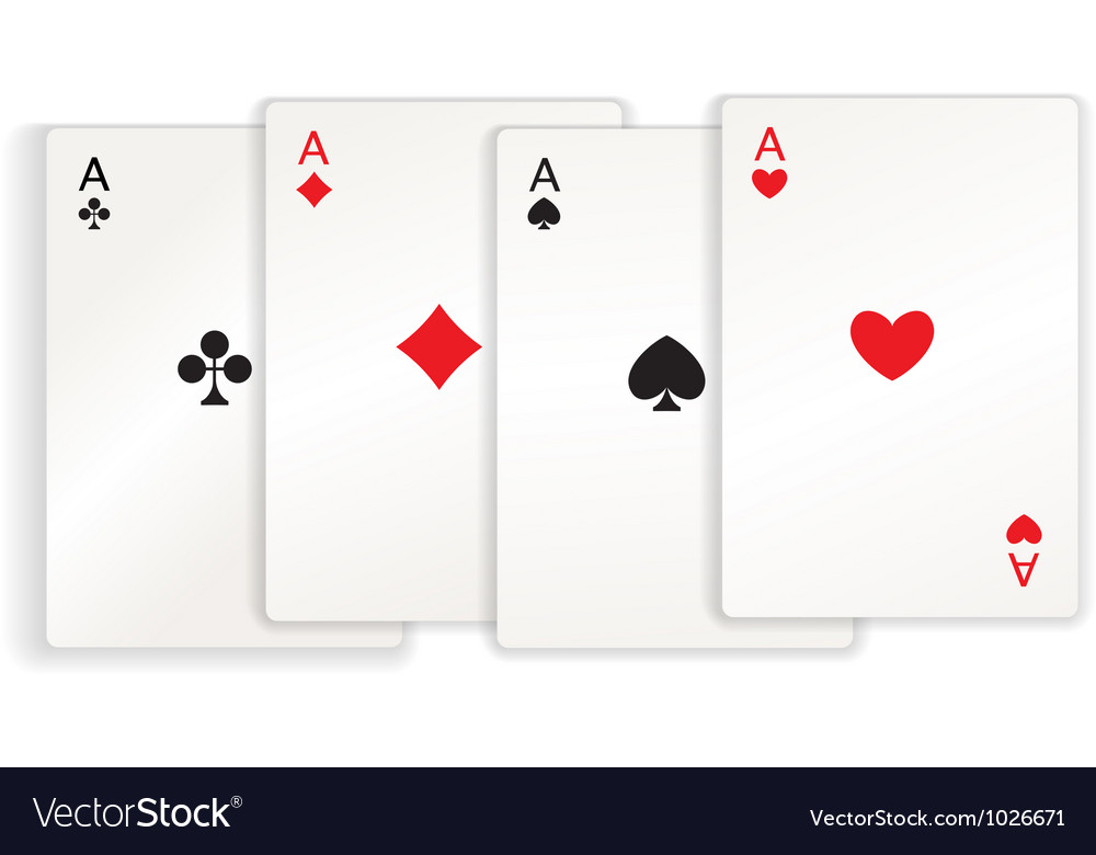 Cards vector | Price: 1 Credit (USD $1)