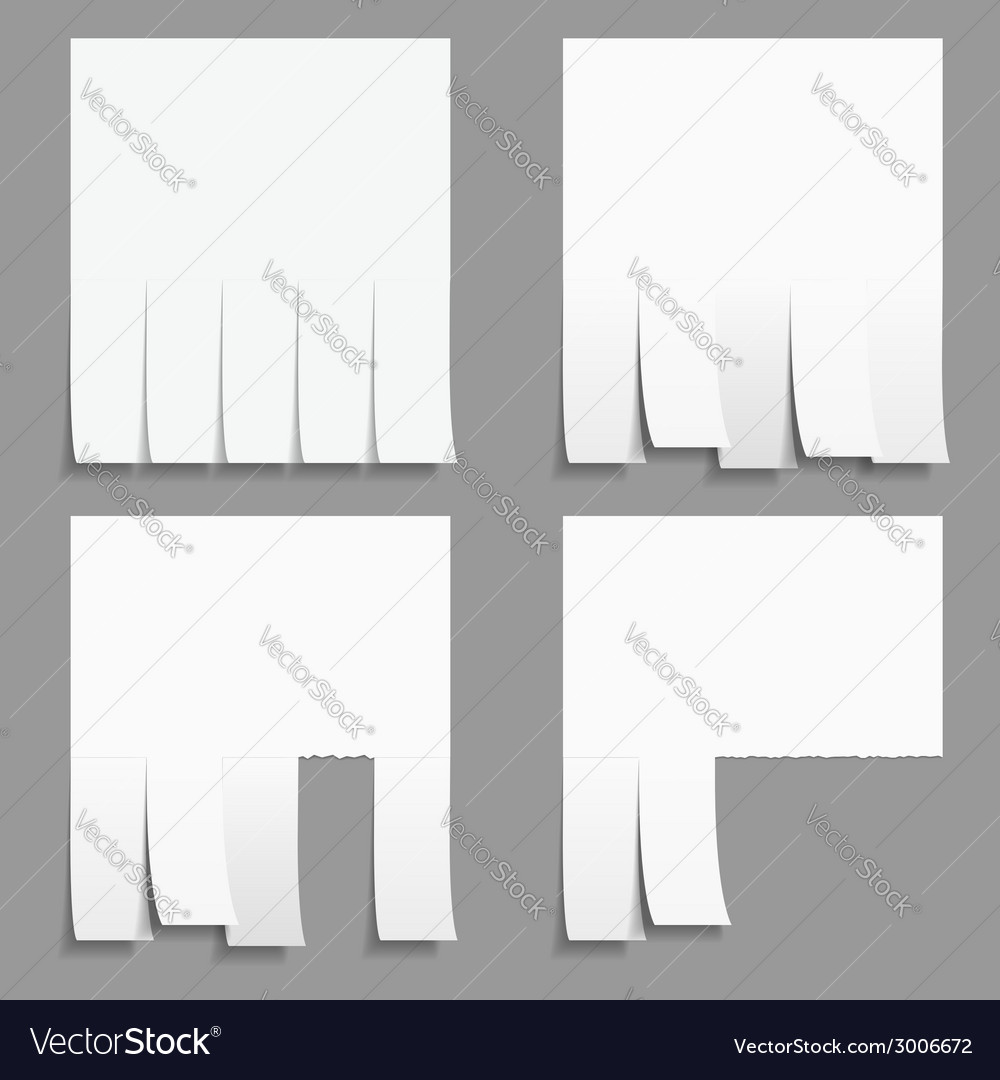 Advertisement templates vector | Price: 1 Credit (USD $1)
