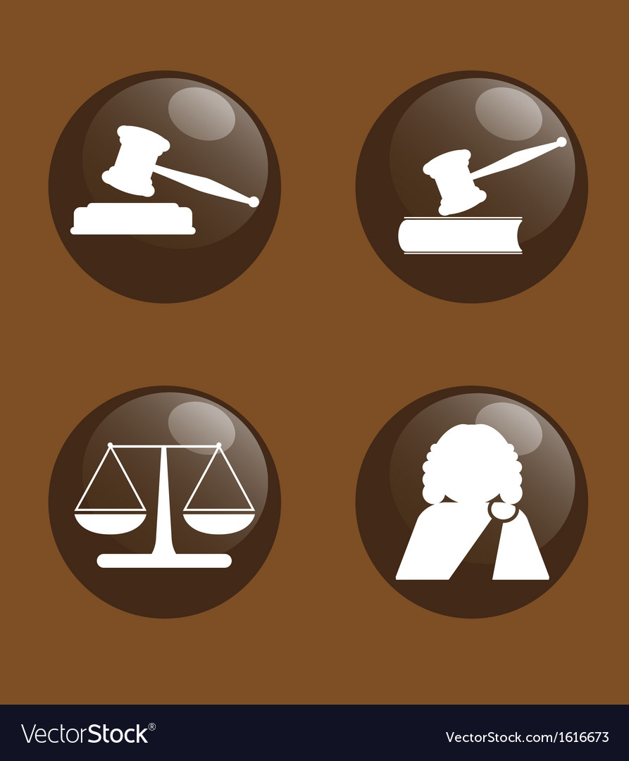 Law vector | Price: 1 Credit (USD $1)
