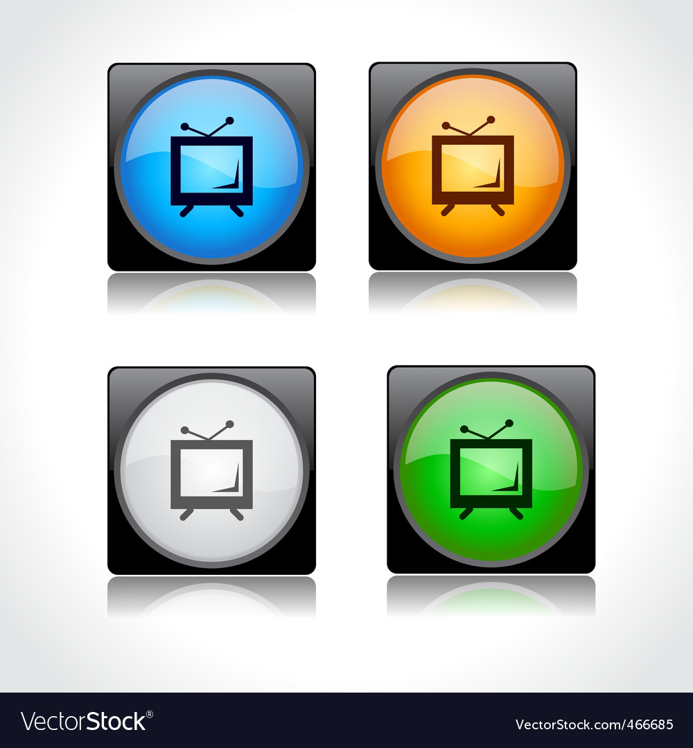 Website gui design vector | Price: 1 Credit (USD $1)