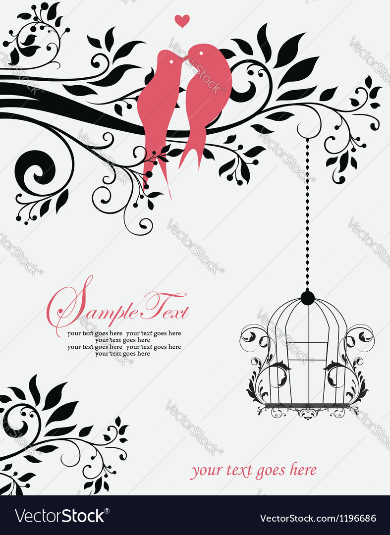 Celebration or invitation vector | Price: 1 Credit (USD $1)