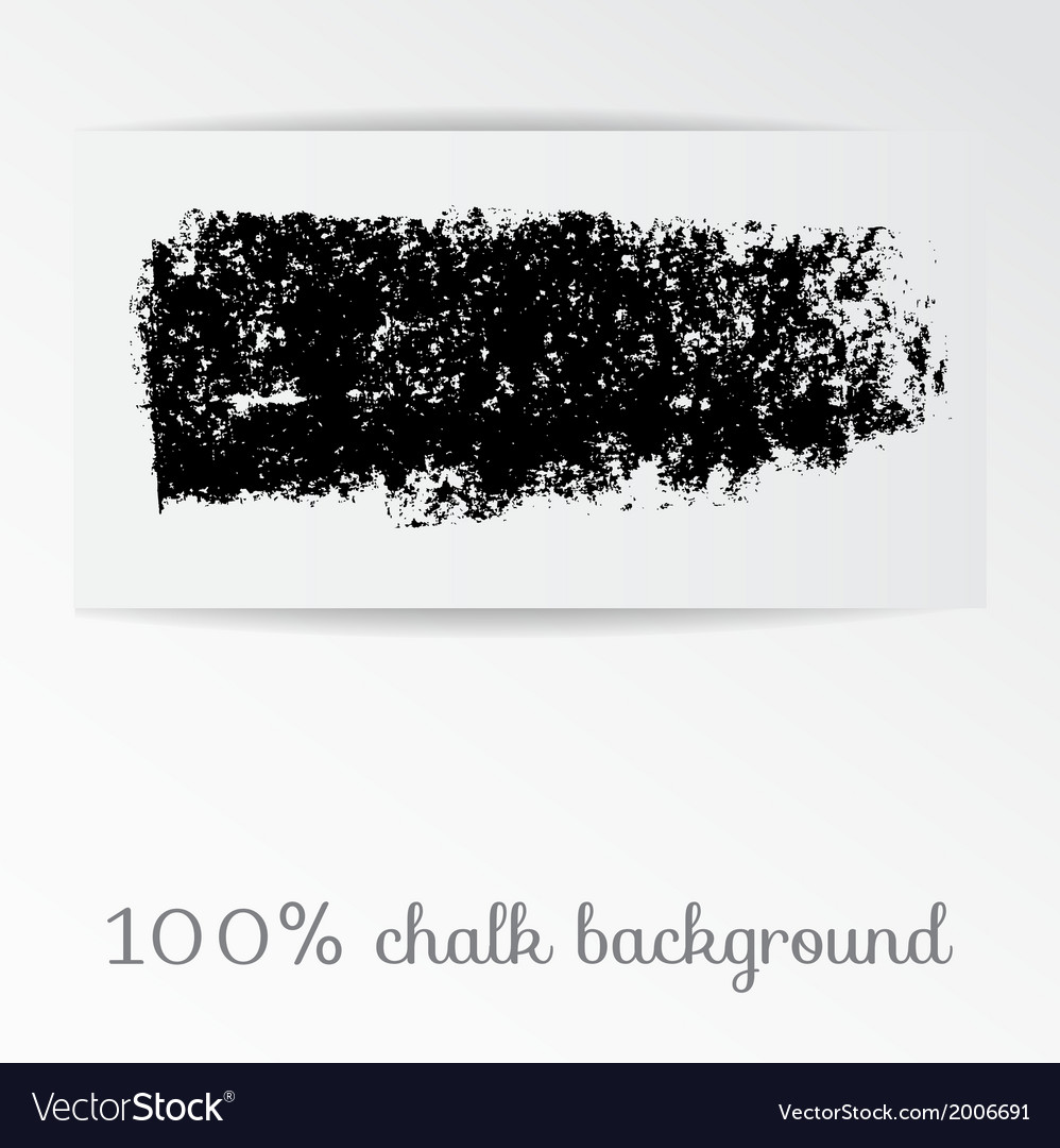Background crayon strokes on white vector | Price: 1 Credit (USD $1)