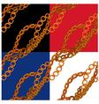 Chain seaml 3 380 vector