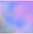 Ofabstract background vector
