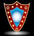 Best shield vector