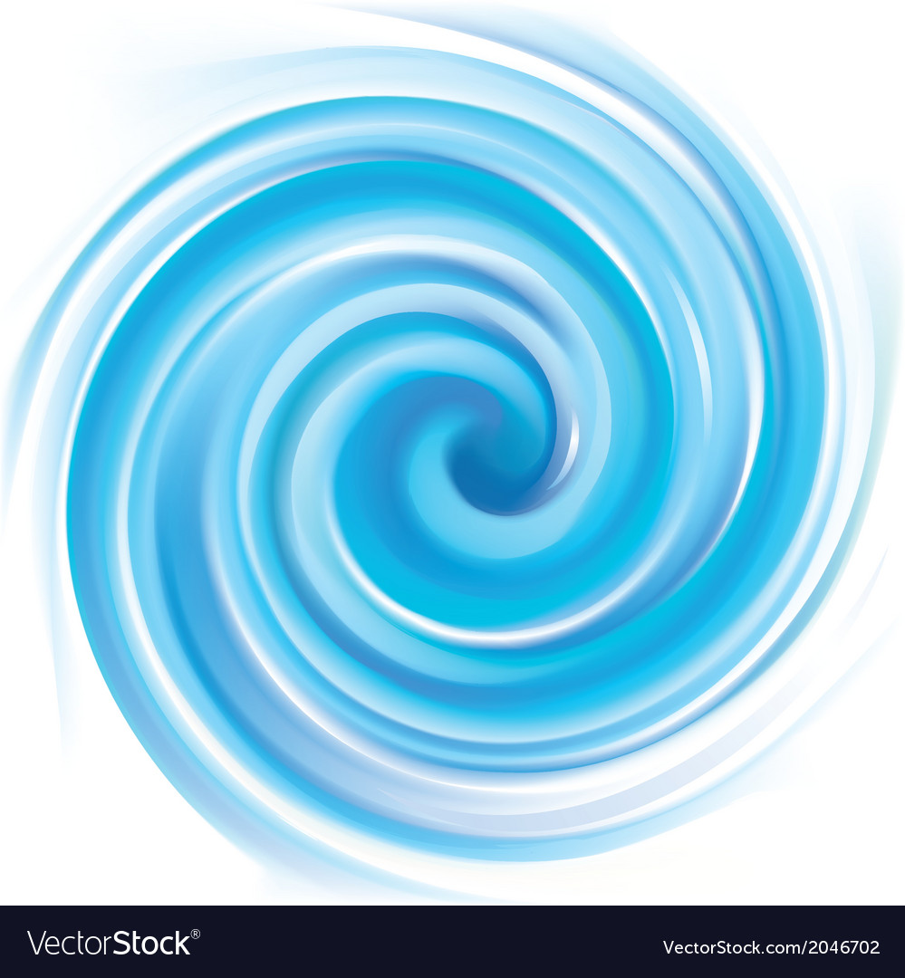 Blue swirling texture vector   Price: 1 Credit (USD $1)