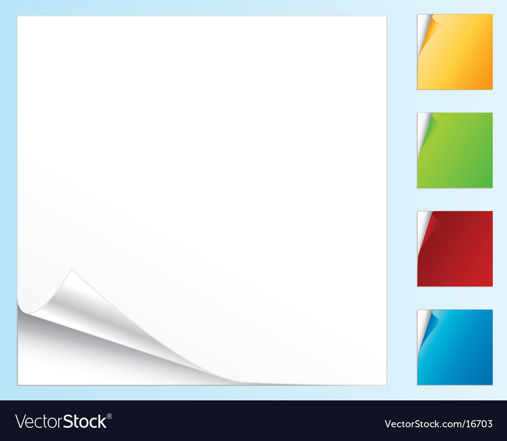 Stationery icon vector | Price: 1 Credit (USD $1)