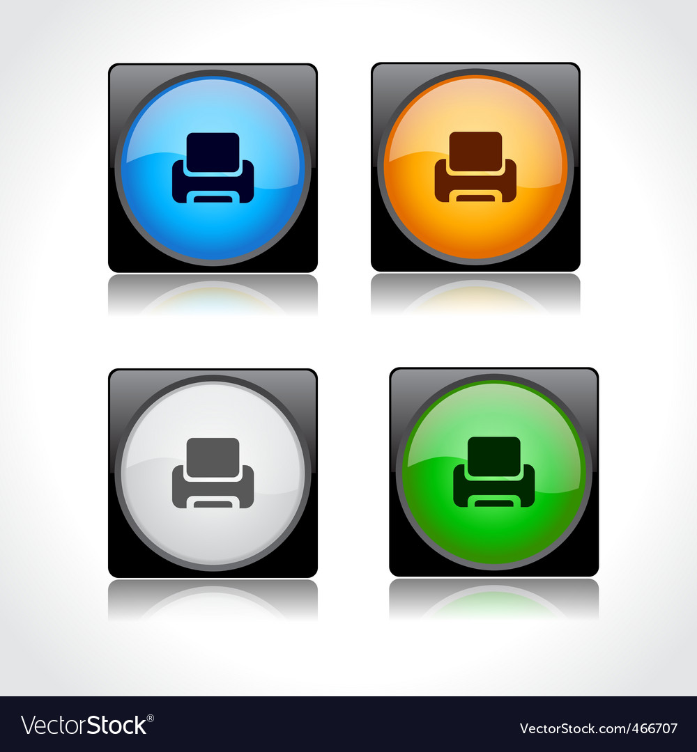 Website gui design vector | Price: 1 Credit (USD $1)