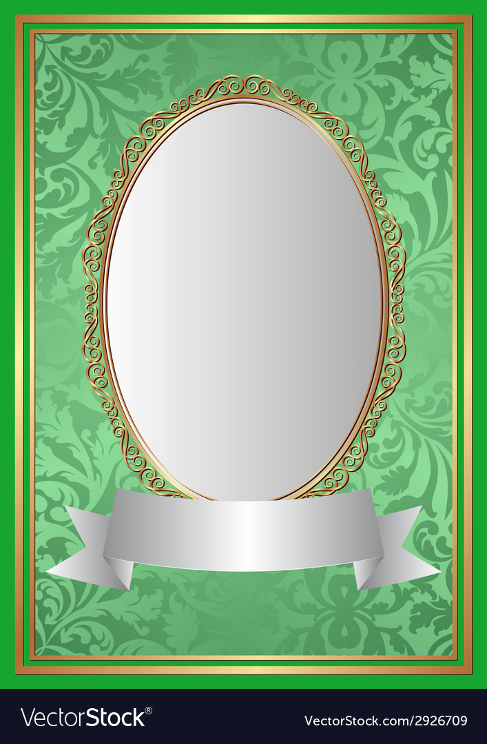 Green background vector   Price: 1 Credit (USD $1)