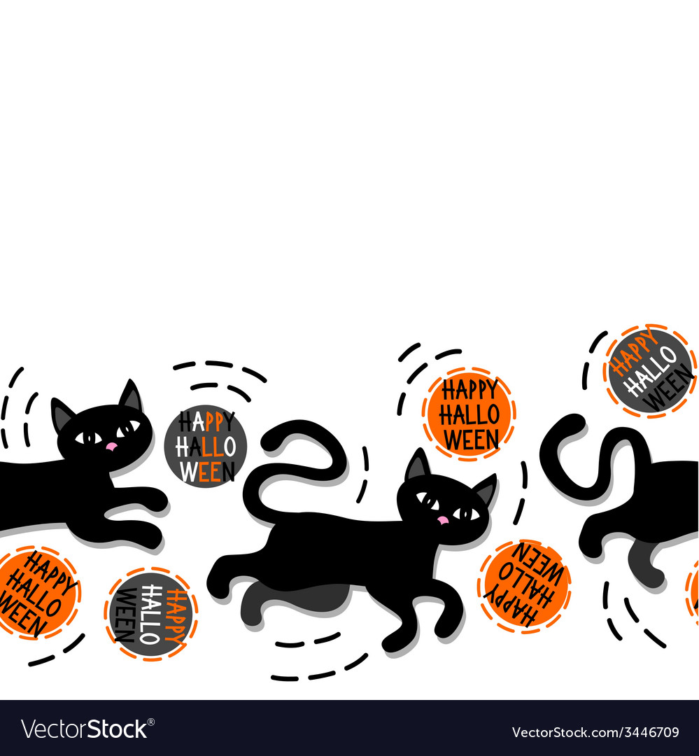 Halloween document template vector   Price: 1 Credit (USD $1)
