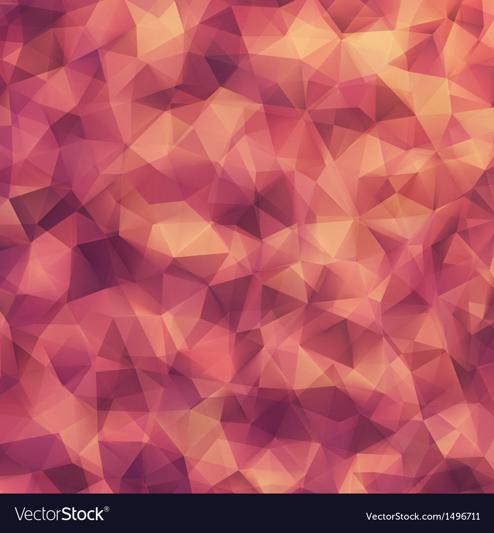 Abstract geometric design shape pattern eps 10 vector | Price: 1 Credit (USD $1)