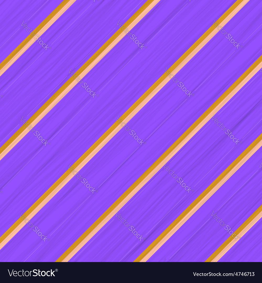 Purple background vector | Price: 1 Credit (USD $1)