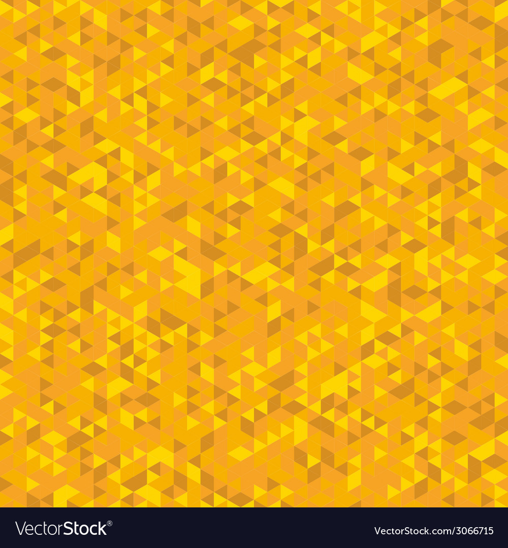 Gold sparkle glitter background glittering wall vector | Price: 1 Credit (USD $1)