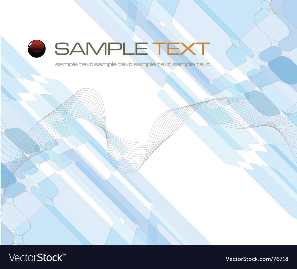Digital template vector | Price: 1 Credit (USD $1)