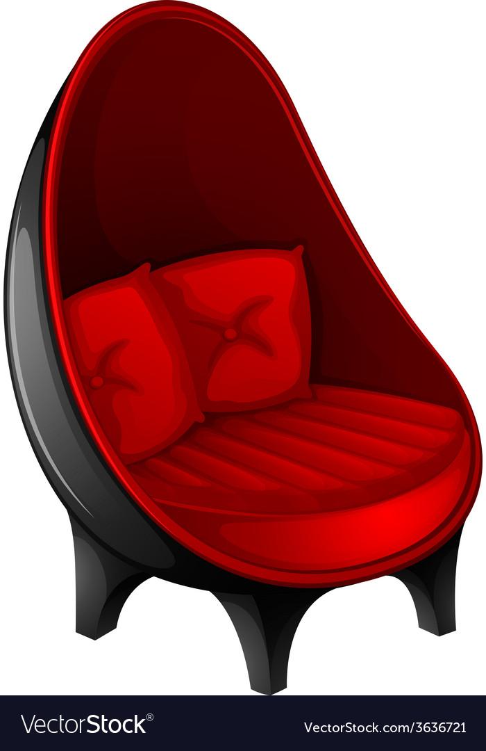 Furniture vector | Price: 1 Credit (USD $1)