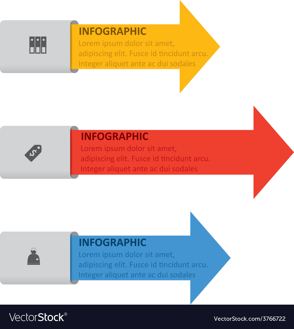 Infograpic 285 vector   Price: 1 Credit (USD $1)