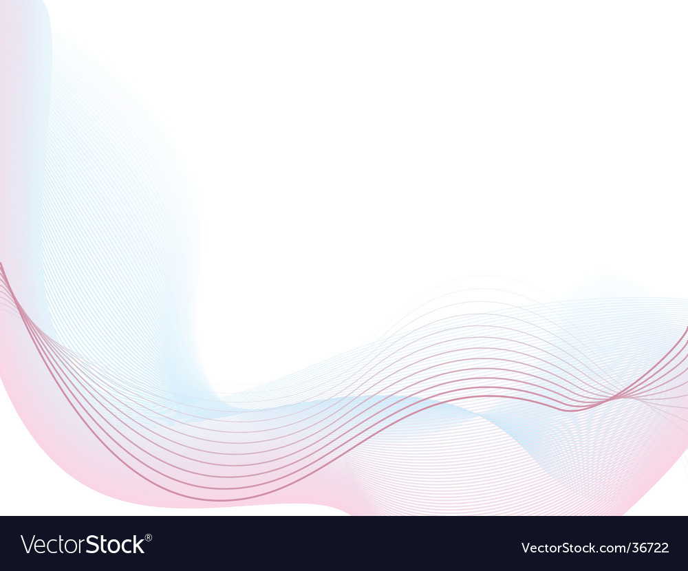 Subtle flow vector | Price: 1 Credit (USD $1)