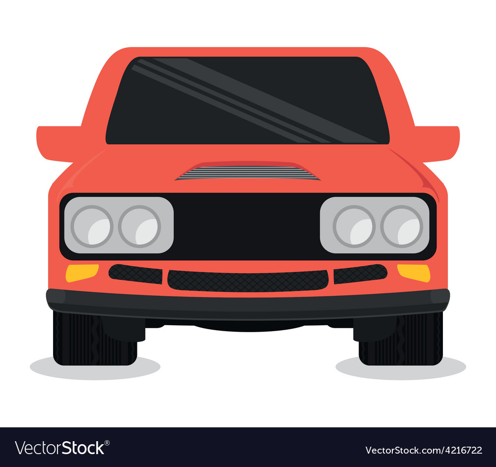 Vehicle design vector   Price: 1 Credit (USD $1)