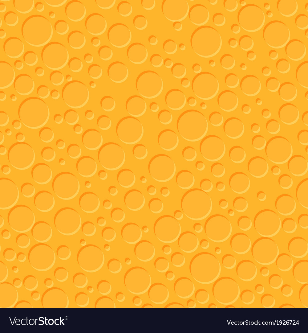 Seamless texture with circle abstract background vector | Price: 1 Credit (USD $1)