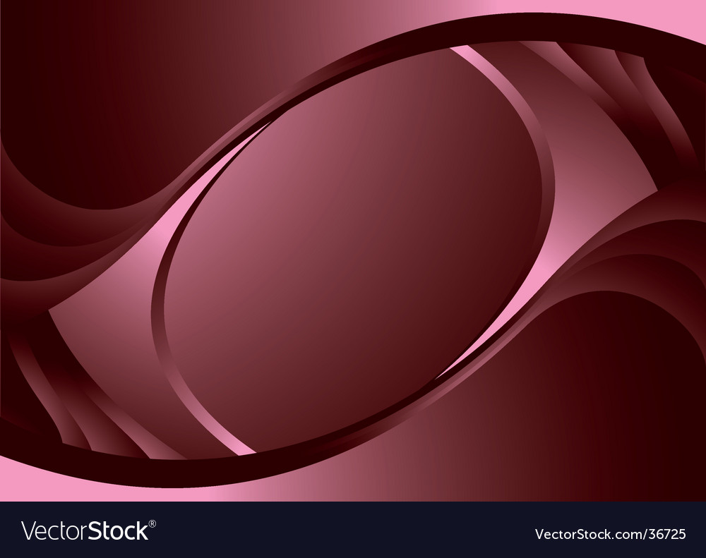 Corner bend vector | Price: 1 Credit (USD $1)