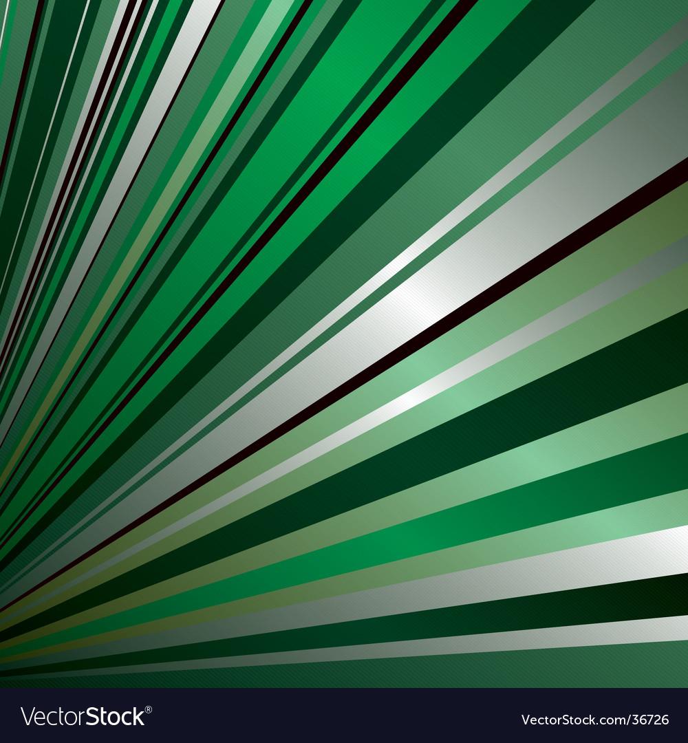 Green rush vector   Price: 1 Credit (USD $1)