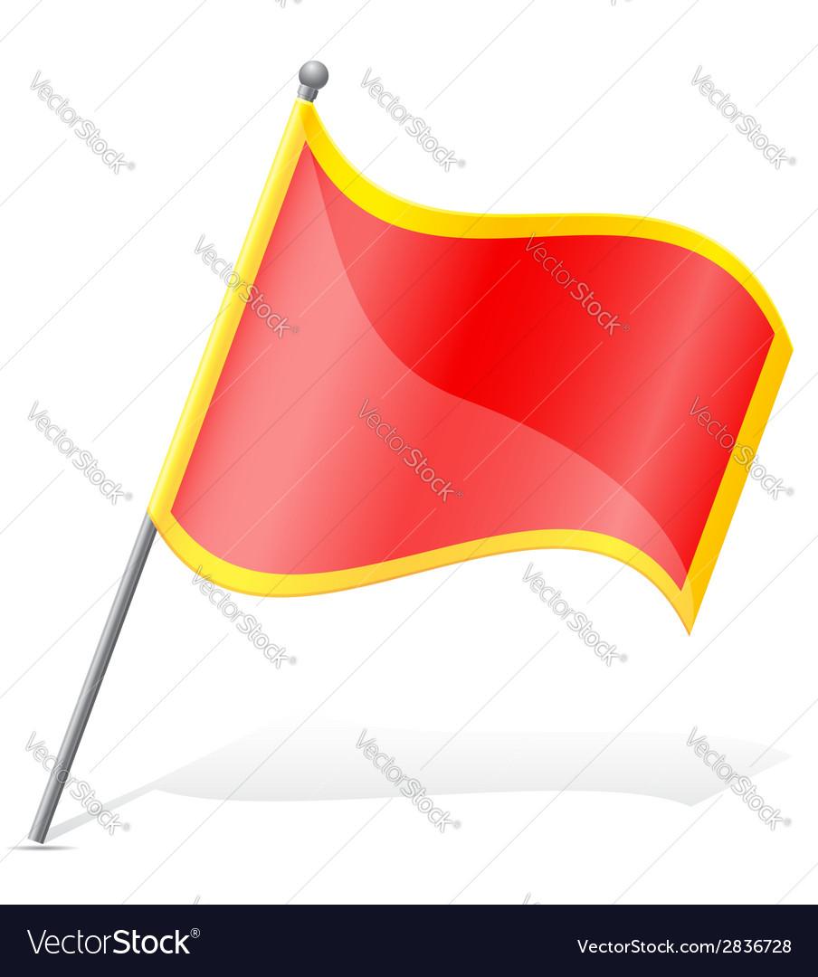 Flag of montenegro vector   Price: 1 Credit (USD $1)