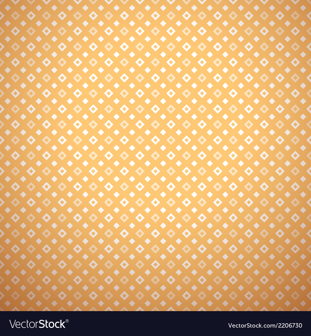 Soft different pattern tiling endless texture for vector | Price: 1 Credit (USD $1)