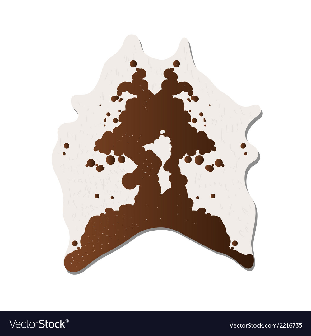 Skin cow vector | Price: 1 Credit (USD $1)