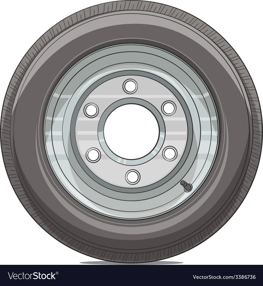 Ar wheel vector   Price: 1 Credit (USD $1)