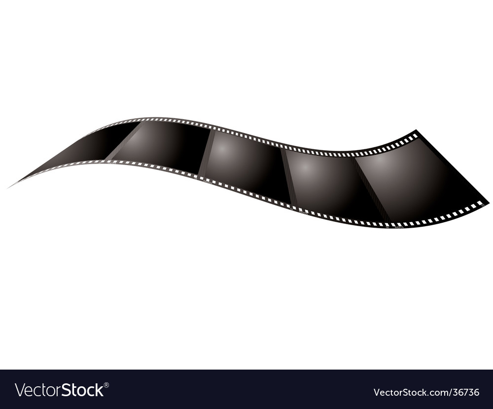 Film relax vector | Price: 1 Credit (USD $1)