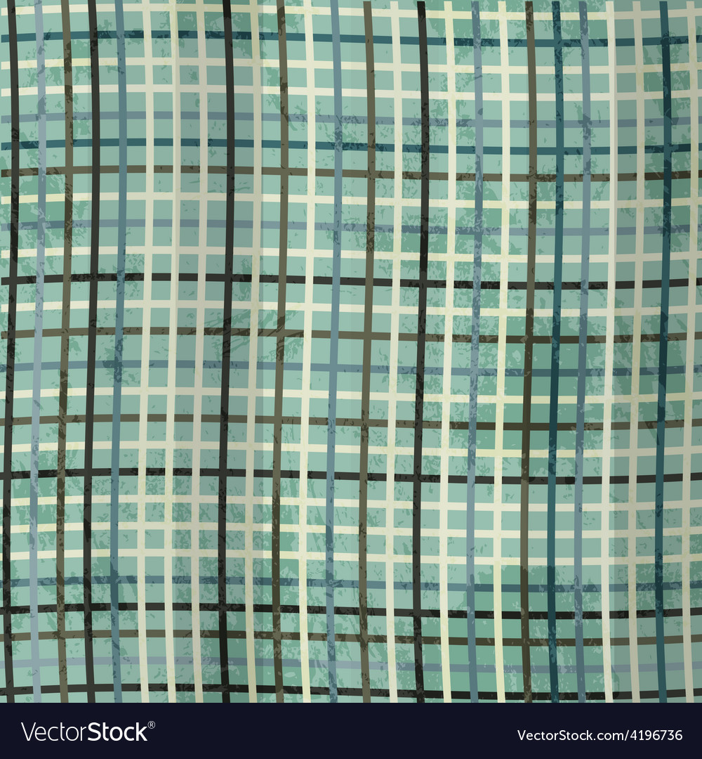 Vintage cloth seamless vector | Price: 1 Credit (USD $1)