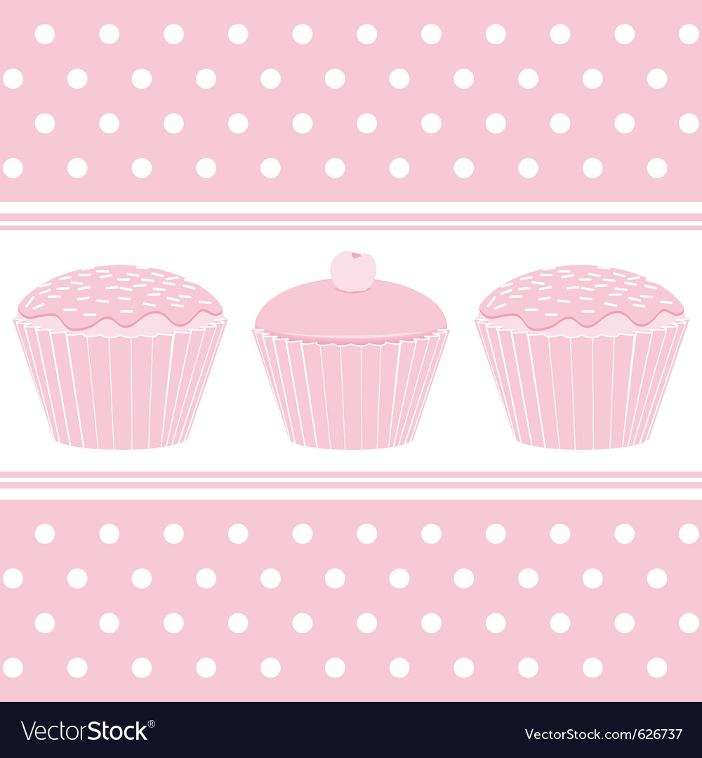 Retro baking vector | Price: 1 Credit (USD $1)