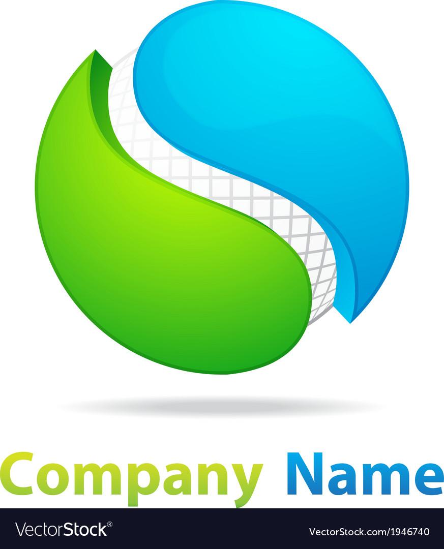 Logo vector   Price: 1 Credit (USD $1)