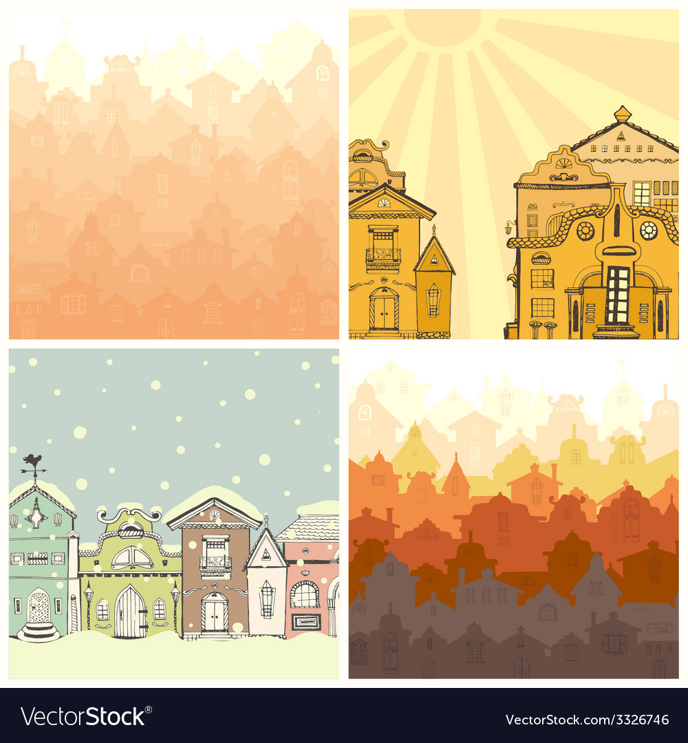 Houseelements70 vector | Price: 1 Credit (USD $1)