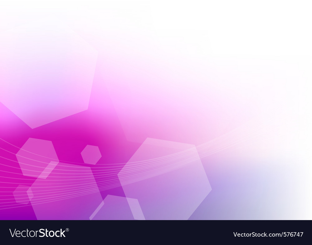 Soft background vector | Price: 1 Credit (USD $1)