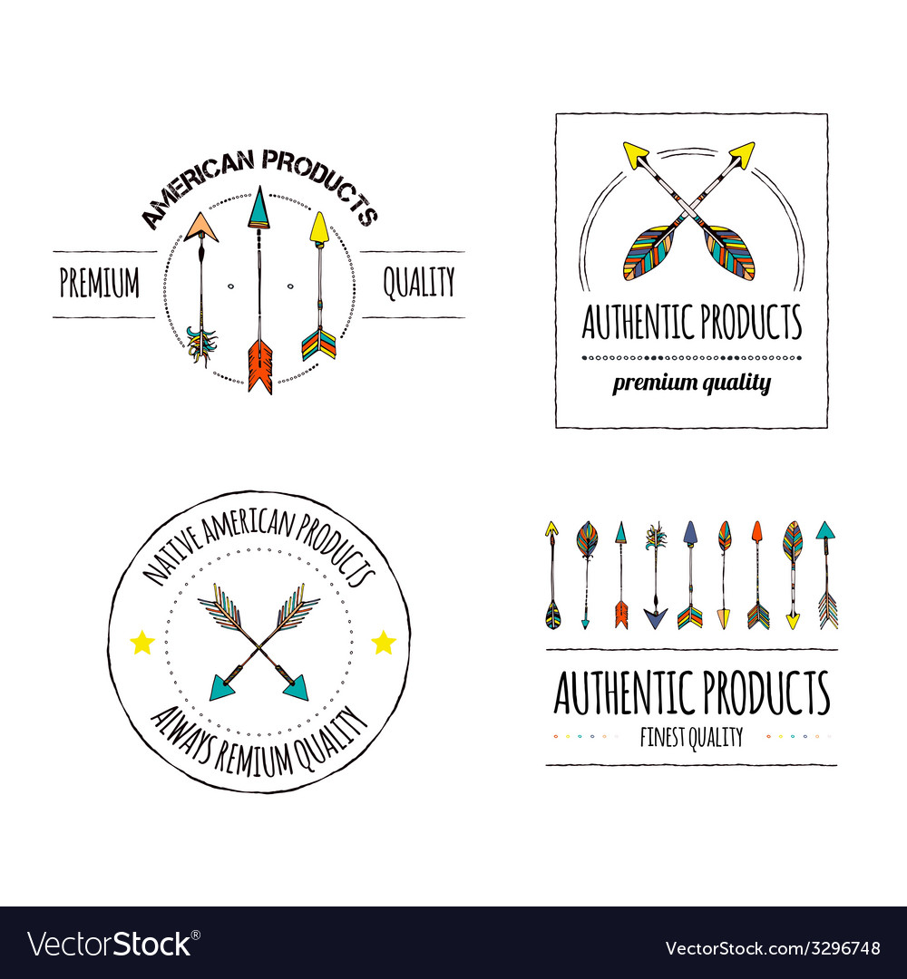 Authentic logos vector   Price: 1 Credit (USD $1)