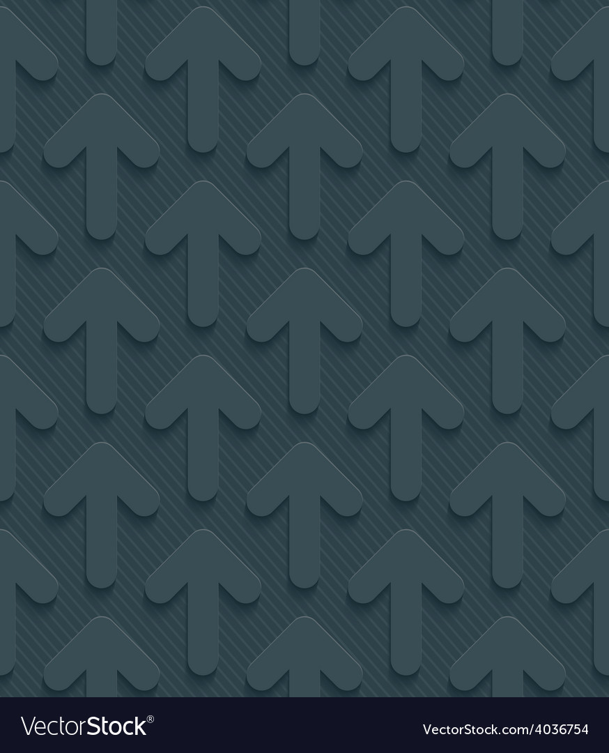 Dark perforated paper vector   Price: 1 Credit (USD $1)