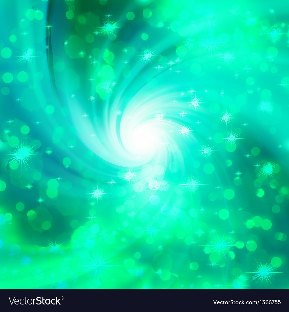 Circle light twist and bokeh background eps 10 vector   Price: 1 Credit (USD $1)