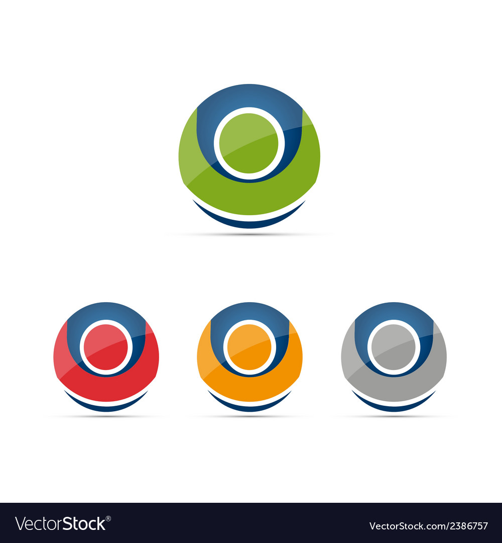 Business icons design vector | Price: 1 Credit (USD $1)