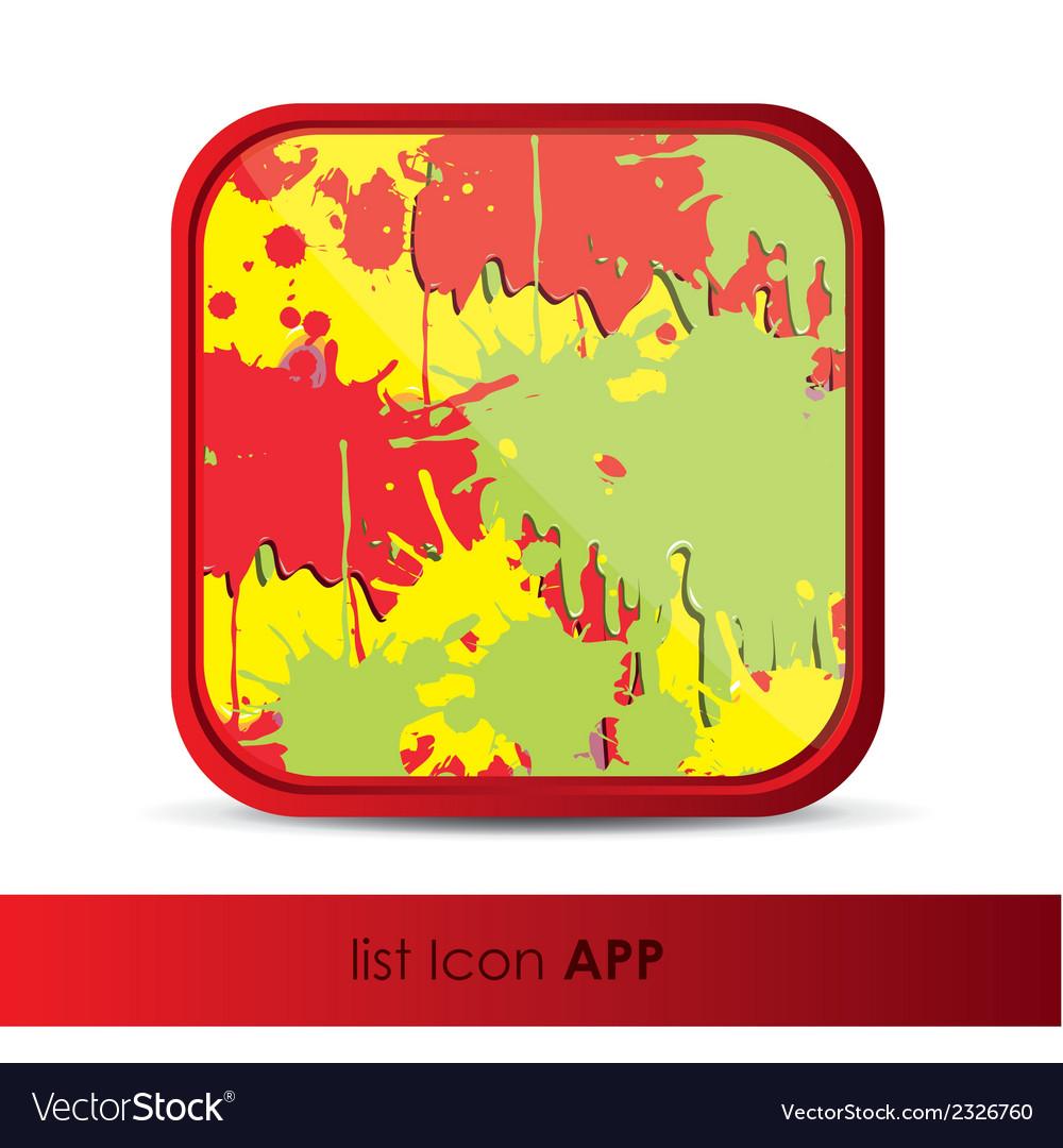 Gr octubre 12 vector | Price: 1 Credit (USD $1)
