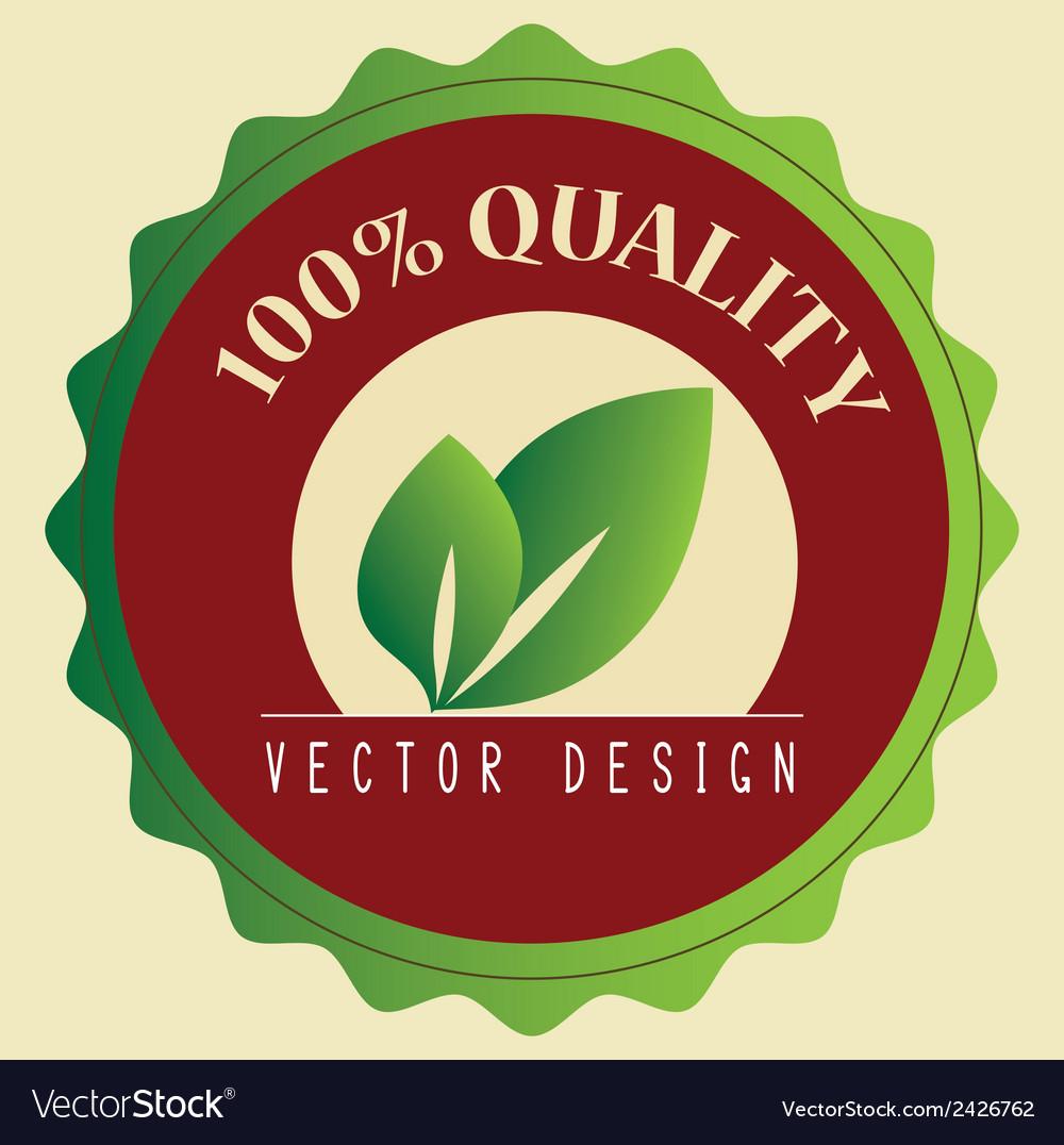 B vector | Price: 1 Credit (USD $1)