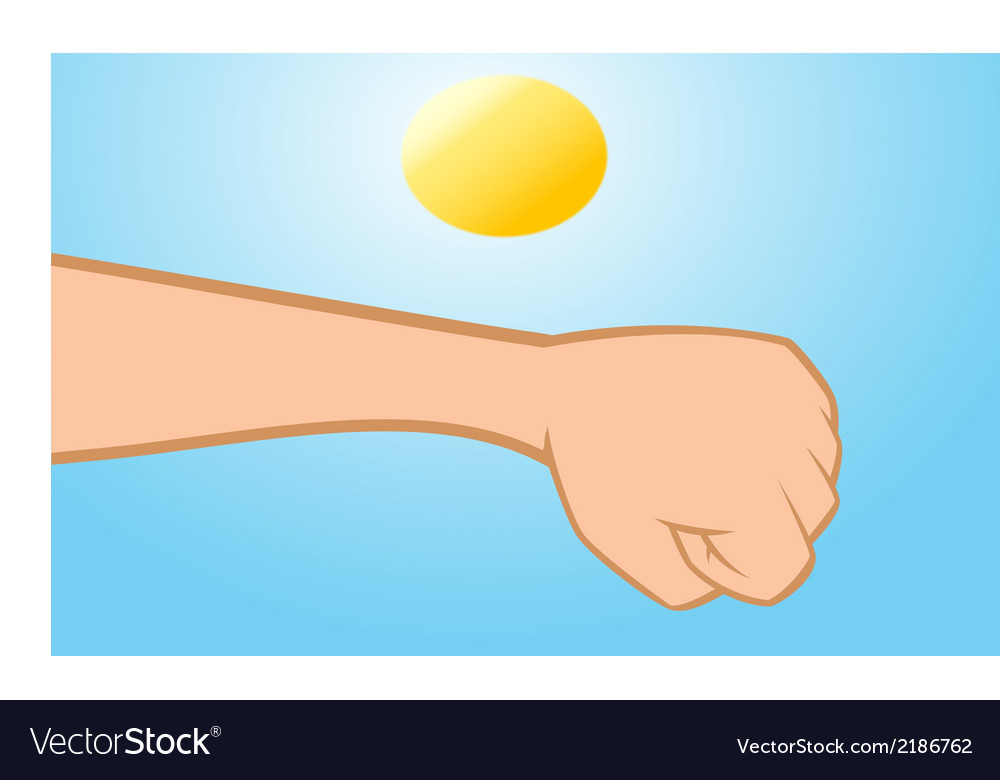 Skin cancer vector | Price: 1 Credit (USD $1)