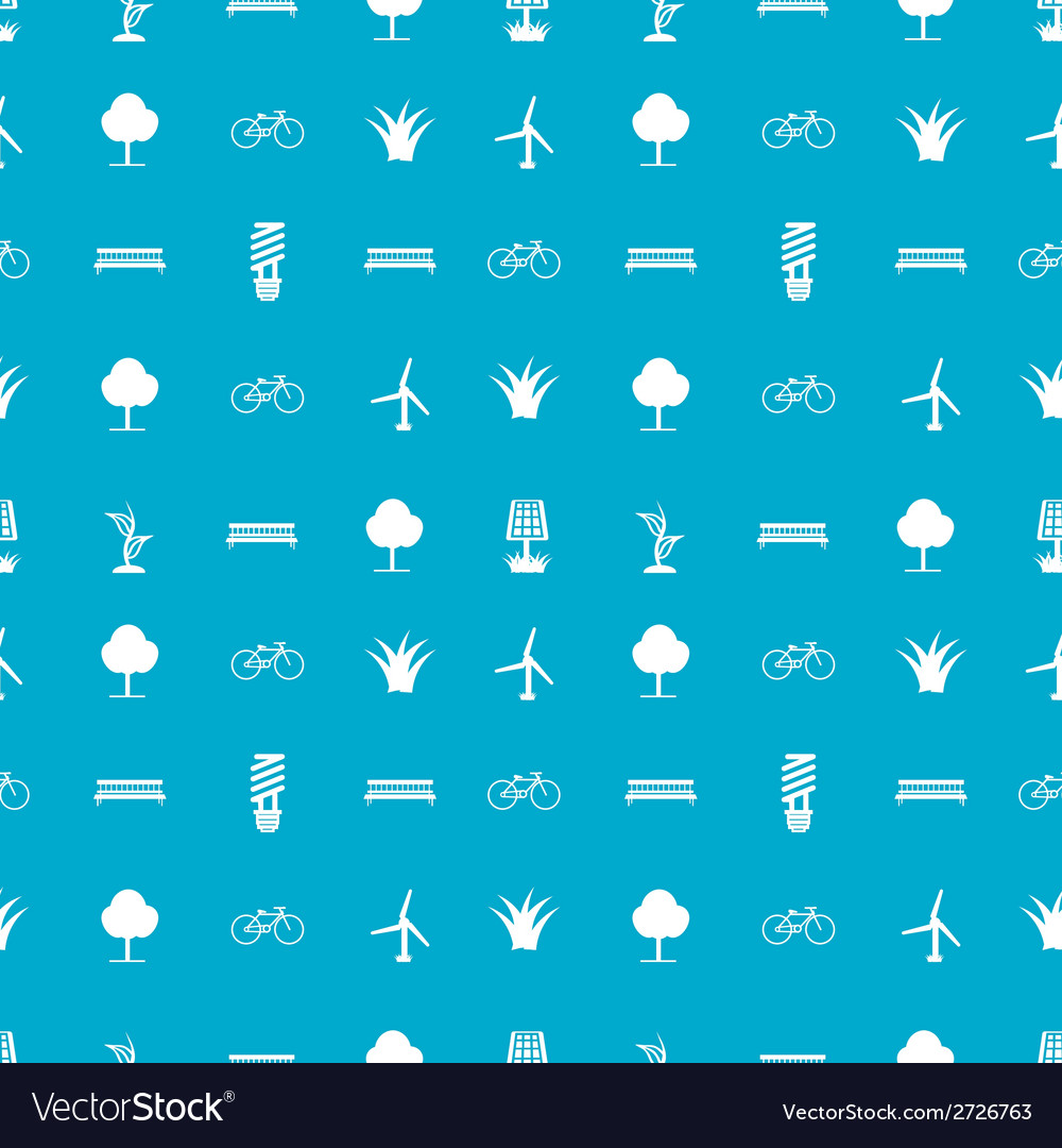 Background for ecology vector | Price: 1 Credit (USD $1)
