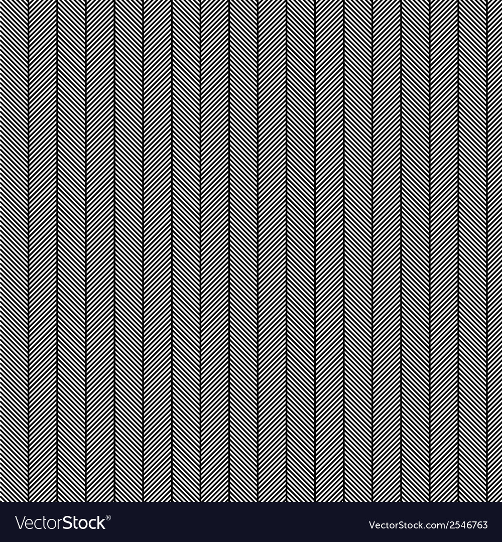 Herringbone vector | Price: 1 Credit (USD $1)