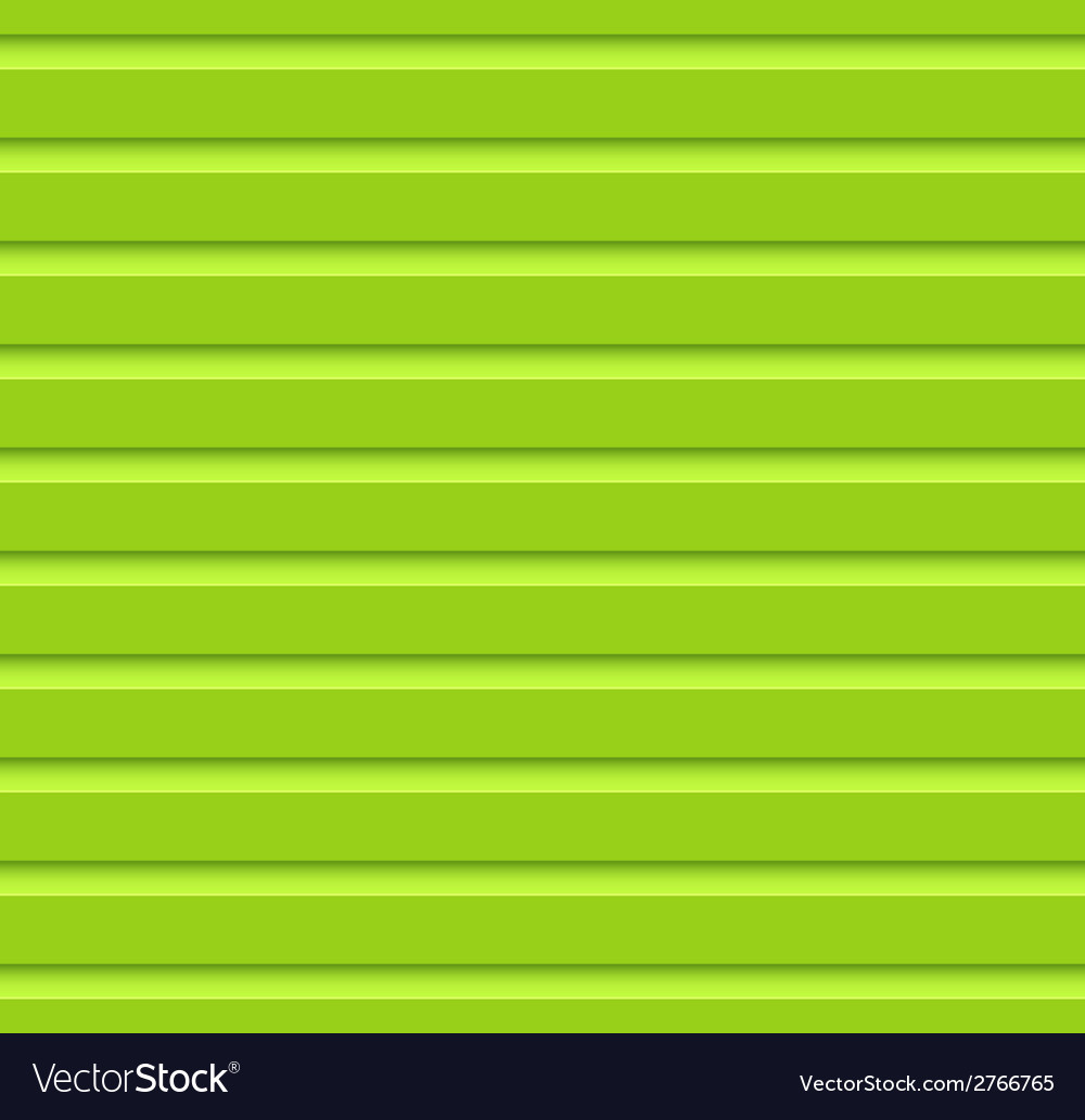 Green seamless abstract background vector | Price: 1 Credit (USD $1)